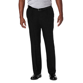 9f3ade3765 Big and Tall Pants for Men | Men's Spring Fashion | JCPenney