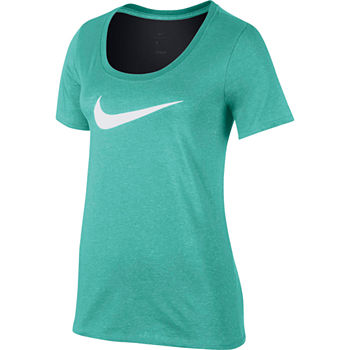 f86b7df10c Racerback Tops for Women - JCPenney