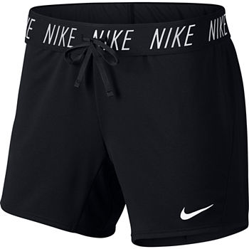 35d4599de395 Nike for Women - JCPenney