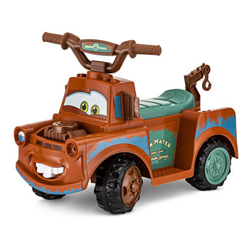 8a469cc599 Toddler 2t-5t Cars Shop All Products for Shops - JCPenney