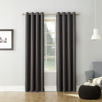 window curtain curtains striped outstanding ivory drapes gray for captivating grey image white walls beige and full