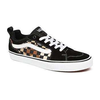 Shoes Department: Gotta Flurt JCPenney