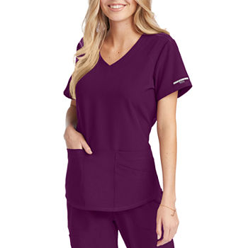 16 Best Skechers Scrubs images in 2020 | Scrubs, Skechers