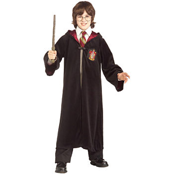 385b3a04b06b Halloween Costumes   Dress-up for Kids - JCPenney