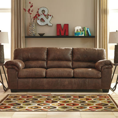 arm style & Sofas Pull Out Sofas Couches \u0026 Sofa Beds