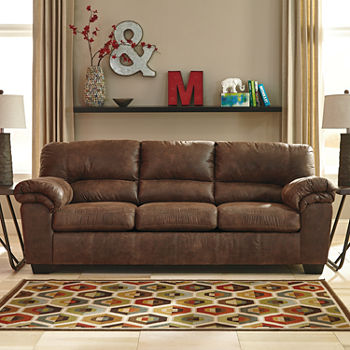 Sofas Loveseats View All Living Room Furniture
