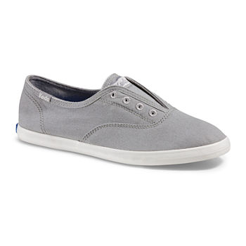 9006b0d6058c3 Keds Slip-on Shoes for Shoes - JCPenney