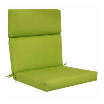 Patio Chair Cushions Cushions Pillows For The Home Jcpenney
