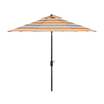 Iris Patio Collection Umbrella
