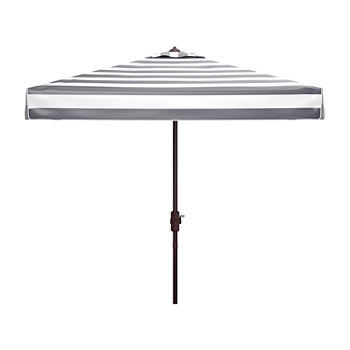 Elsa Collection Patio Umbrella