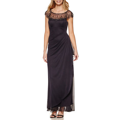 JCPenney Wedding Dresses for Sale