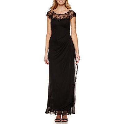 Funeral Dresses