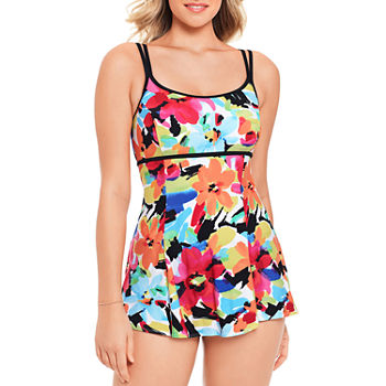 2f96afff63e Women s Swimsuits