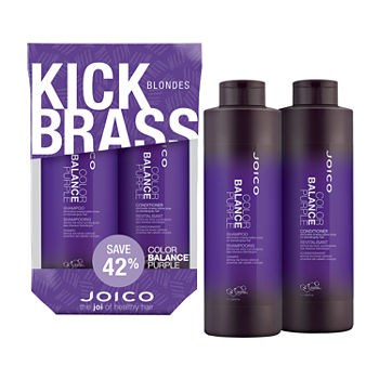 f26f18dda3f Joico Hair Products | Shampoo, Color & More - JCPenney