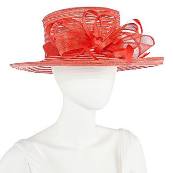 a323236d38fcf Dress Hats for Handbags   Accessories - JCPenney