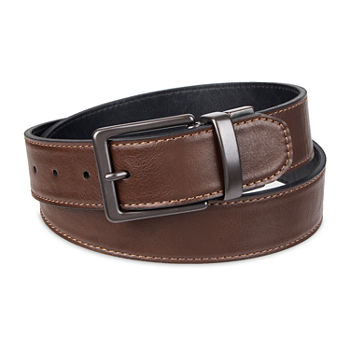 505b52c996c0 Belts   Suspenders for Men - JCPenney