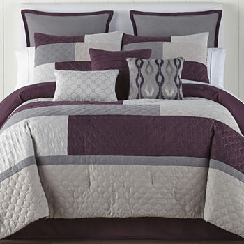 61e0cf28b13 Comforters   Bedding Sets
