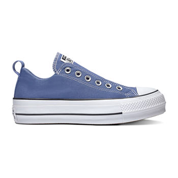 d1689b132673 Converse Women s Athletic Shoes for Shoes - JCPenney