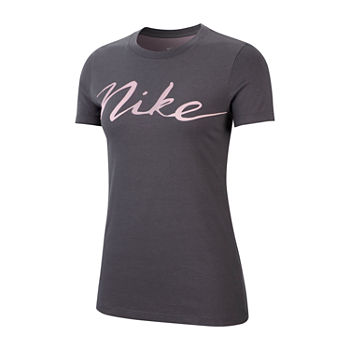 6f95c42dfa9c Nike for Women - JCPenney