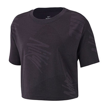 ad4191e7c Nike T-shirts for Women - JCPenney