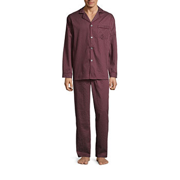 618d22ccaa79 Pajama Sets Pajamas   Robes for Men - JCPenney