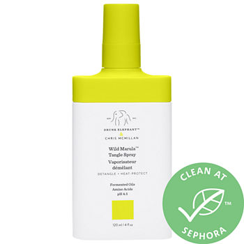 Drunk Elephant Wild Marula™ Tangle Spray