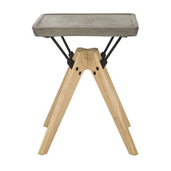 Marcio Patio Collection Side Table