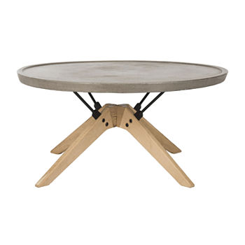 Bryson Patio Collection Coffee Table