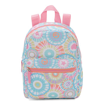 Cudlie Girls Backpack