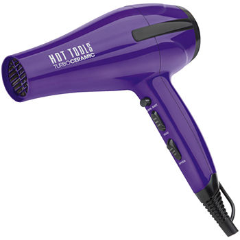Hot Tools® Tourmaline Hair Dryer