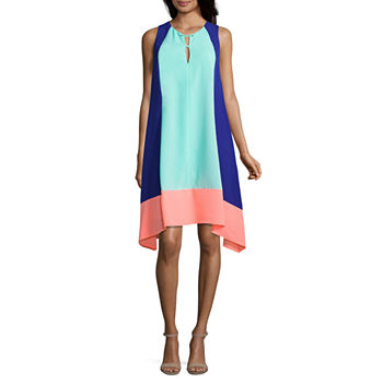Cheap Sale Footlocker Finishline Outlet View Project Runway Zipper Shirt Dress Project Runway Cheap From China Discount Reliable Sale View fTrhgyWnci