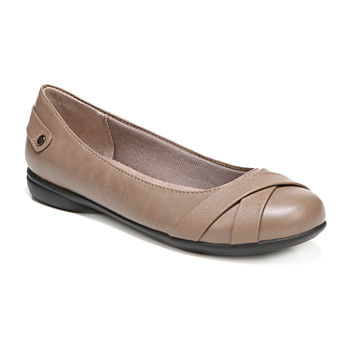 f2f92fc7f709 Lifestride Women s Casual Shoes for Shoes - JCPenney