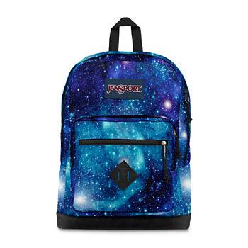99be88aad9 School Backpacks