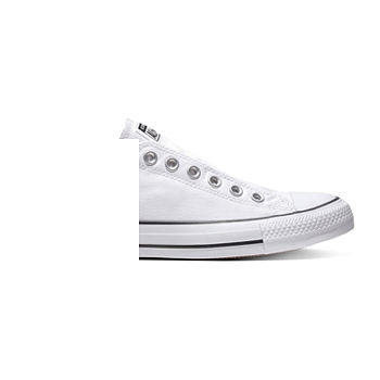 c08f23e34965 Converse White Shoes for Women - JCPenney