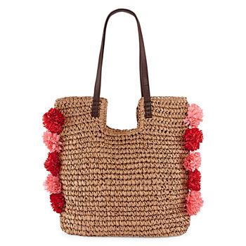 cdd577515d Juniors Handbags   Accessories - Shop Jewelry