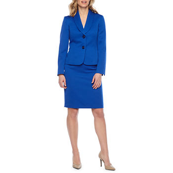 705a6b2a2e Suits for Women