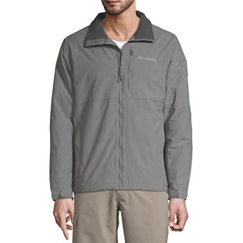 1d781f0c01b Men's Columbia Jackets | Winter Coats for Men | JCPenney