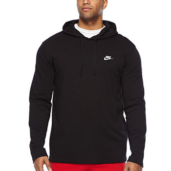 a41c7f476dc1 Nike Hoodies   Sweatshirts for Men - JCPenney