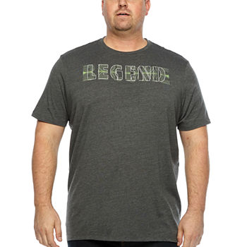 94f53206a9ecff The Foundry BIG   Tall Supply Co. - Men s Clothing
