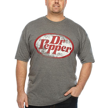 4b5b962e3 Novelty T-shirts Men's Big & Tall for Men - JCPenney