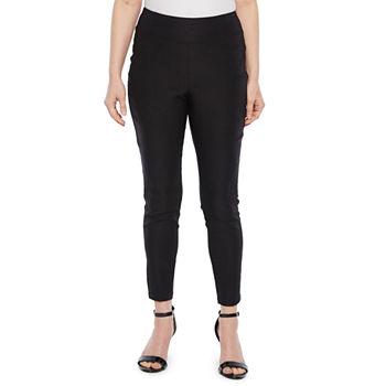 5793f19bbf Leggings Pants for Women - JCPenney