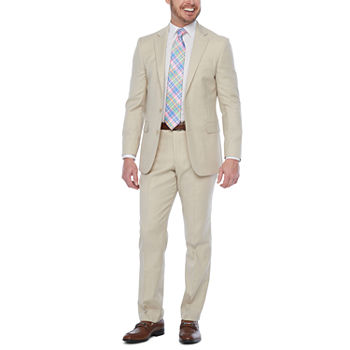Stafford Super Suit Slim Fit Suit Separates
