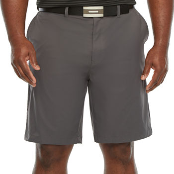 The Foundry Big & Tall Supply Co. Mens Golf Short