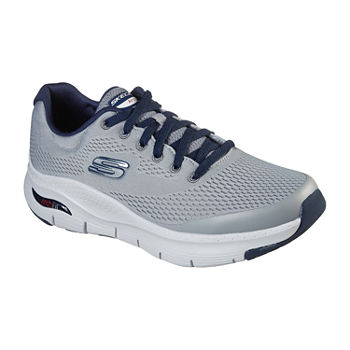 Skechers Arch Fit Mens Sneakers