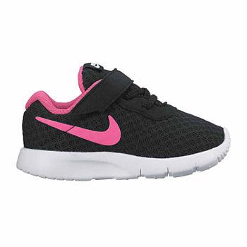 1da4e9159 Nike Running Shoes - JCPenney