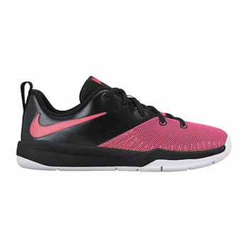 finest selection 1d095 cb5ea Girls Basketball Shoes for Shoes - JCPenney