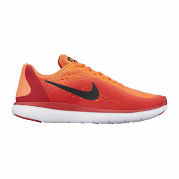 a1ccef781a31f Nike Orange Boys Shoes for Shoes - JCPenney