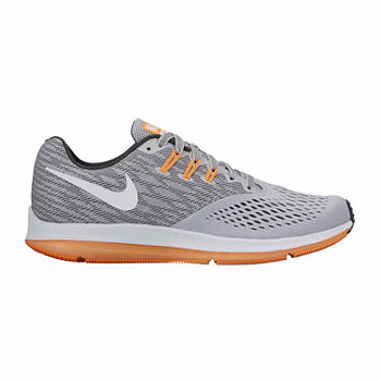 official photos e1c27 a2226 ... Nike Shoes for Women, Men Kids - JCPenney .