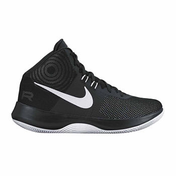 3764602c9e4 CLEARANCE Basketball Shoes Men s Athletic Shoes for Shoes - JCPenney