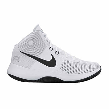 4a626fad9c4 CLEARANCE Basketball Shoes Men s Athletic Shoes for Shoes - JCPenney